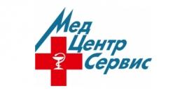 МедЦентрСервис на Авиамоторной