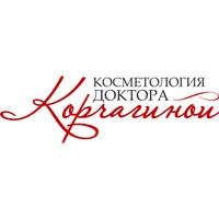 Косметология Доктора Корчагиной на Фрунзенской