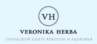 Veronika Herba в Отрадном