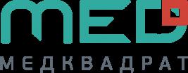 Медцентр Медквадрат на Ландышевой
