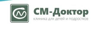 Стоматология СМ-Доктор на ул. Ярцевская