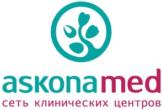 Askonamed (Асконамед)