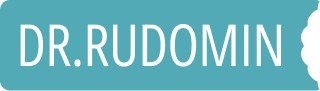 Стоматологическая клиника доктора Рудомина