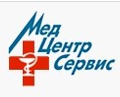 МедЦентрСервис в Марьино