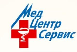 МедЦентрСервис на Янгеля