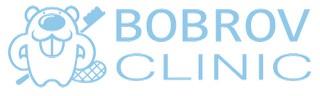 Bobrov Clinic (Бобров клиник)