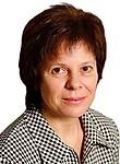Ненарокомова Наталья Борисовна