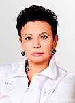 Шмайстер Ирина Викторовна
