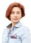 Никитина Таисия Евгеньевна