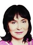 Вишнякова Юлия Юрьевна