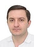 Ширинян Размик Вартанович