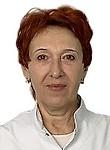 Корабельская Татьяна Яковлевна