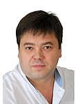 Пуляевский Александр Анатольевич