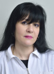 Хейдар Сюзанна Абдуловна