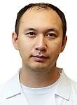 Лю Чжи Дин