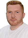 Калимуллин Денис Фаритови