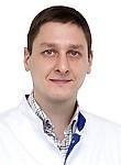 Щелухин Александр Андреевич