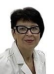 Дулебенец Ольга Васильевна