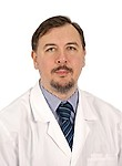 Зубилин Алексей Михайлович