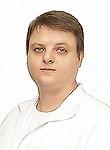Шерудило Николай Васильевич