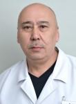 Тухтаев Улугбек Турсунбоевич
