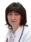 Виленская Светлана Григорьевна