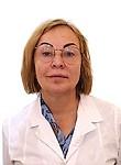 Соколова Тамара Анатольевна