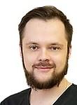 Смирнов Антон Игоревич