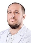 Греков Владимир Андреевич