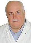 Федотов Николай Николаевич