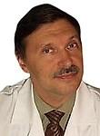 Хитров Николай Аркадьевич