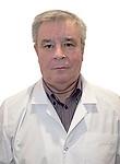 Масленников Михаил Фирсович