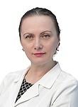 Поталова Оксана Федоровна