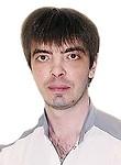 Юматов Андрей Владимирович