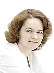 Букинская Елена Владимировна