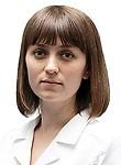 Мительмайер Татьяна Валерьевна