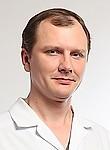 Пасечник Олег Владимирович