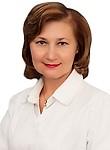 Ушакова Майя Владимировна