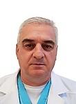Джинал Тамаз Нуриевич