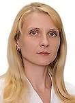 Трунова Светлана Николаевна