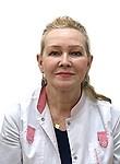 Сурмава Лидия Степановна