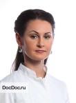 Калмыкова Наталья Владимировна