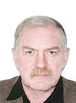 Гордеев Александр Иванович