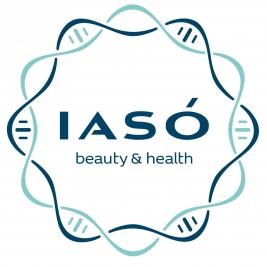 Клиника красоты и здоровья IASO (ИАСО)