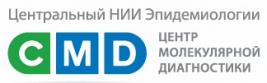 Медицинский центр CMD Рязанский проспект
