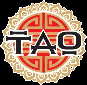 Клиника китайской медицины «ТАО»