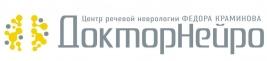 ДокторНейро на Новопесчаной