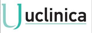 Uclinica