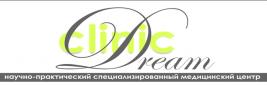 Dream Clinic Дрим клиник