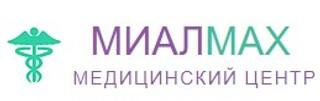 Миалmax